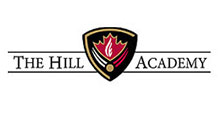 The Hill Academy